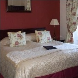 Bed And Breakfast In Skegness With Family Rooms